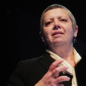Ministra do Mar garante que nada será aprovado sobre a gestão do mar dos Açores sem a concordância do governo açoriano