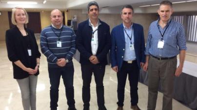 Federação das Pescas dos Açores associa-se à IPNLF