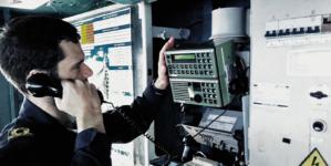 Marinha testa sistema de comunicações de socorro e segurança marítima na ilha das Flores