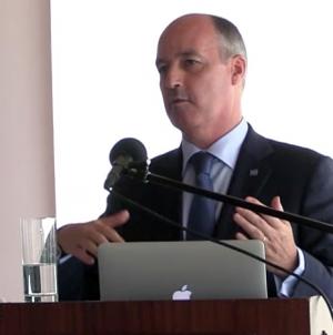 Exploração do fundo do mar deve ter amplo debate nos Açores (vídeo)