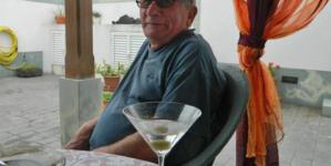 Sábado, dia 3: Clube Naval da Horta homenageia João Carlos Fraga com a realização de uma Regata de Vela de Cruzeiro