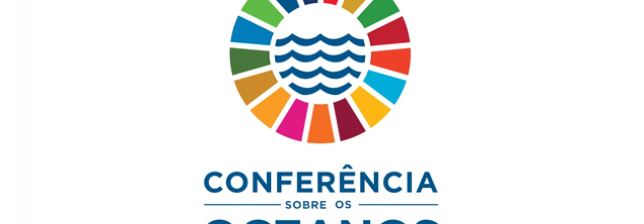 Açores participam na Conferência dos Oceanos, em Nova Iorque
