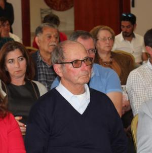 """""""É uma enorme honra iniciar, na tão emblemática cidade da Horta, as comemorações dos 75 anos da Mútua dos Pescadores"""""""