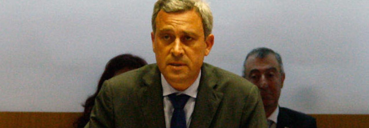 Parlamento dos Açores aprova alargamento do gasóleo colorido a viaturas de apoio à pesca