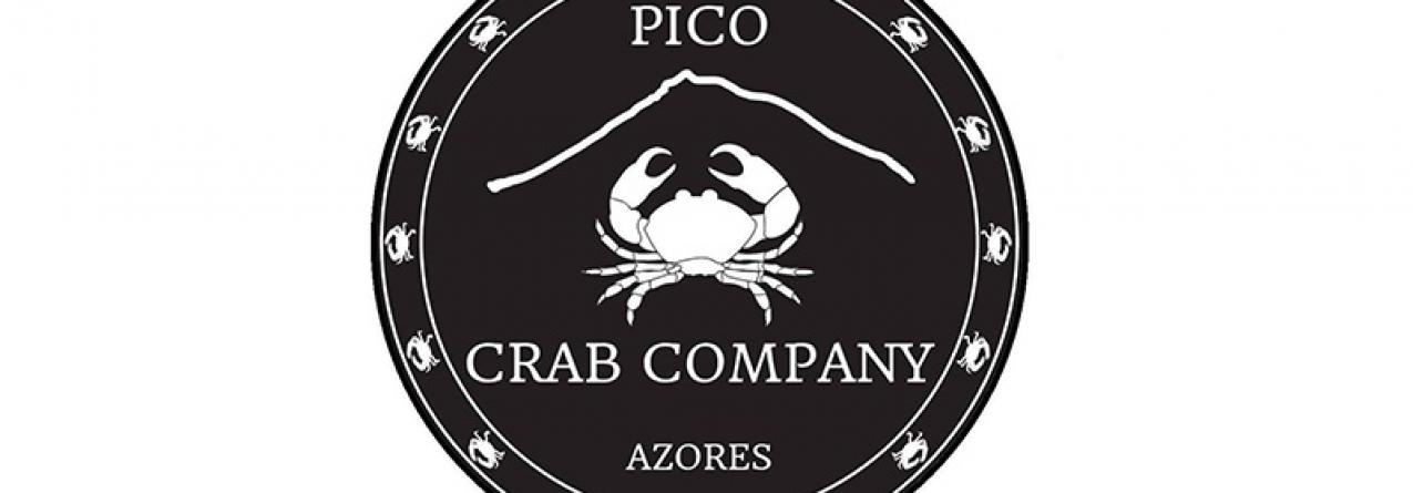 Pico Crab Company // Bocas de Sapateira dos Açores