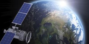 Açores terão acesso a serviços inovadores com base na observação da Terra aplicada ao mar