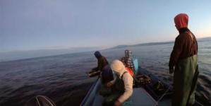 Armadores e pescadores açorianos ganharam em lota, até Julho,17 milhões de euros, mais um milhão que em igual período de 2016