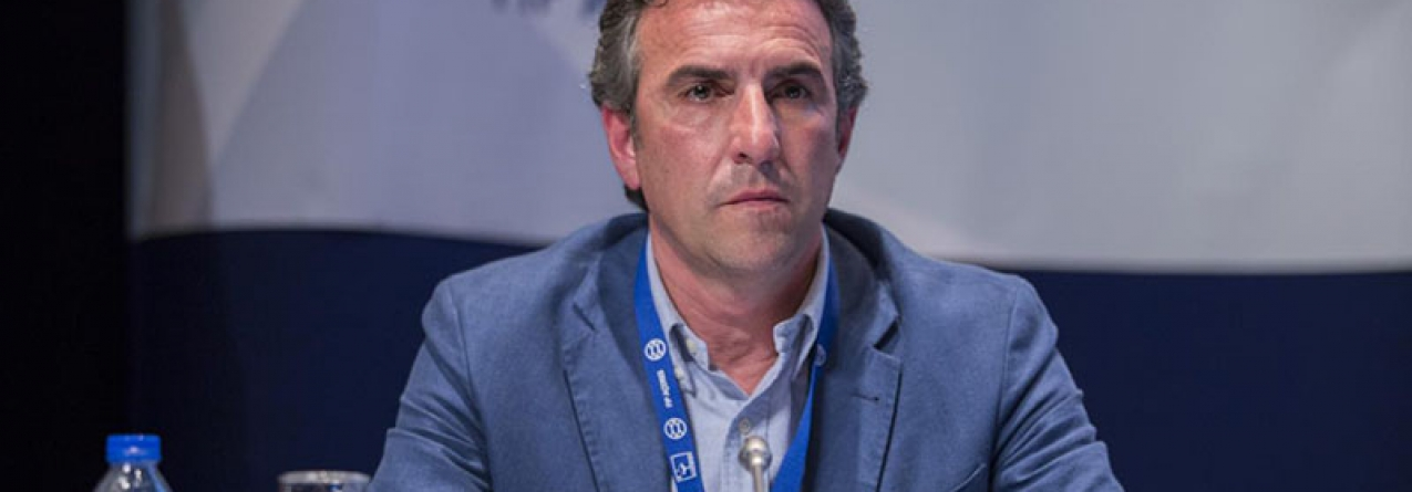 Federação das Pescas dos Açores quer mais verbas para fiscalização e formação