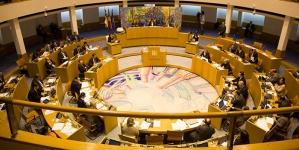 PS e oposição com posições divergentes sobre estado das pescas
