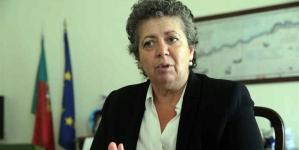 Ministra do Mar anuncia projeto que visa repovoamento da sardinha na costa portuguesa