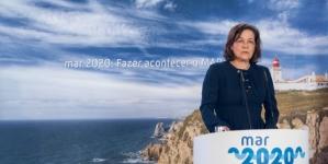 Mar 2020 aprovou investimentos de 250 milhões