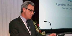 Governo dos Açores defende quotas específicas para frotas atuneiras que utilizam salto e vara