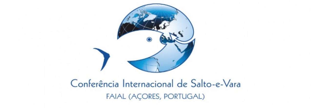 Faial recebe 1.ª conferência internacional sobre a pesca de atum com recurso à arte de salto e vara