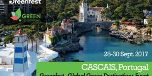Açores // Diretor Regional dos Assuntos do Mar destaca importância da literacia na conservação dos oceanos