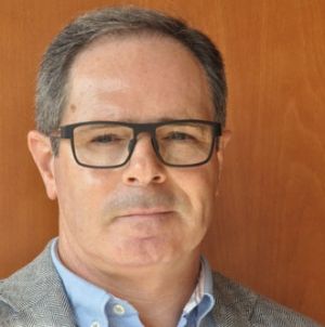 Pedro Melo acredita que a entrada da Delta Air Lines na Região pode abrir novos mercados para o pescado açoriano em Nova Iorque