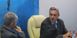 Governo dos Açores pretende valorizar peixe de elevada qualidade através de marcação distinta