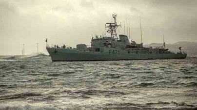 """Museu do Pico apresenta a exposição """"A Marinha nos Açores – 2017"""""""