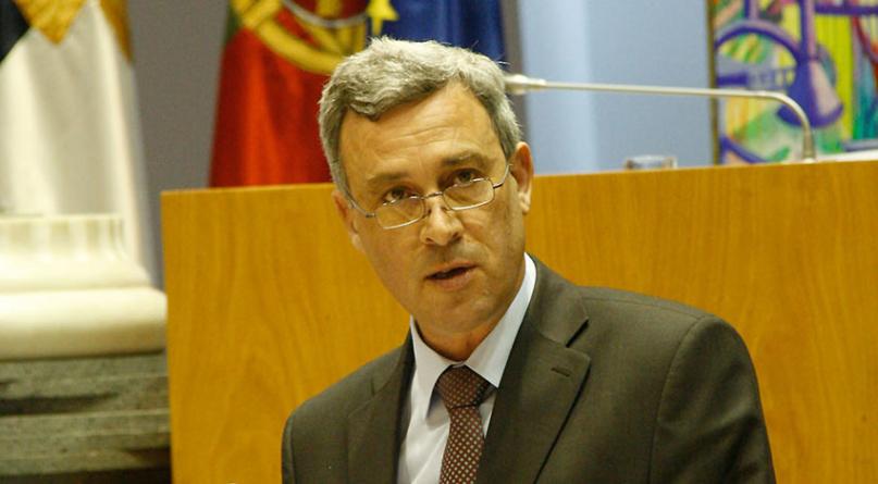 Governo dos Açores avança em 2018 com plano de restruturação das Pescas