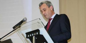 Observatório do Atlântico poderá ser alavanca para o desenvolvimento da Economia do Mar nos Açores, afirma Gui Menezes