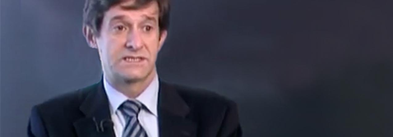 Reitor da Universidade dos Açores: destino do Instituto do Mar decidido por vários associados
