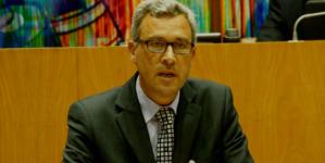 Governo dos Açores surpreendido com encerramento do Instituto do Mar