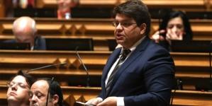 Ministra do Mar confirma radar meteorológico de Santa Bárbara em 2018 e Observatório do Atlântico nos Açores