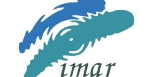 Universidade dos Açores decide extinguir o Instituto do Mar dos Açores (som)
