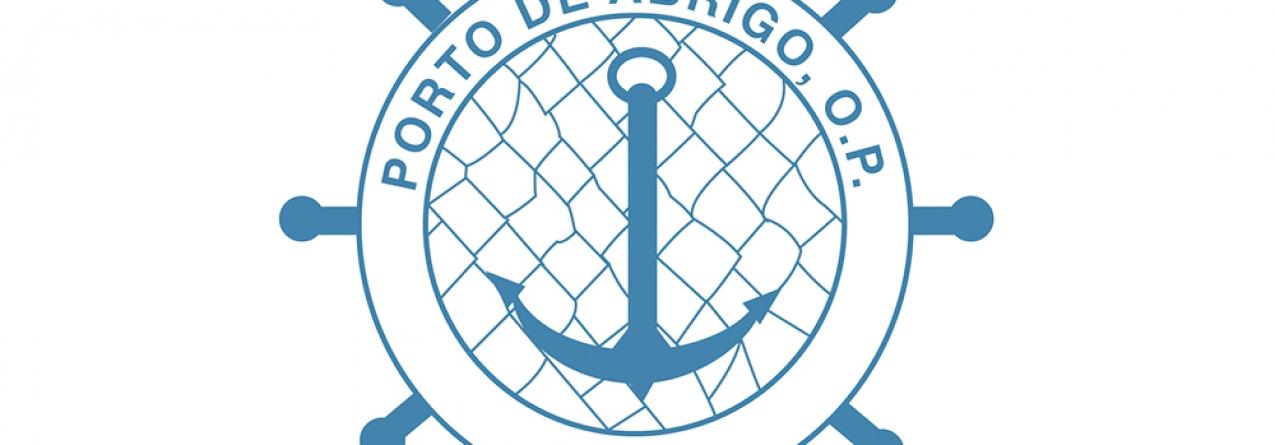Encontros sobre Sustentabilidade, Rendimentos e Condicionalismos legais na Pesca