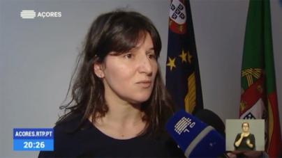 Governo admite repensar projeto para o porto da Horta (vídeo)