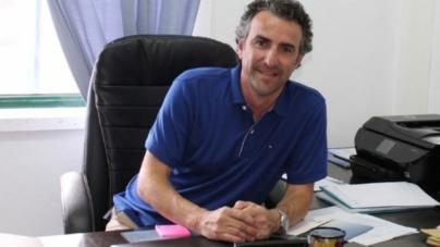 """Presidente da Federação das Pescas dos Açores refere que o setor das pescas registou, este ano, uma """"ligeira melhoria"""" em relação a 2016"""