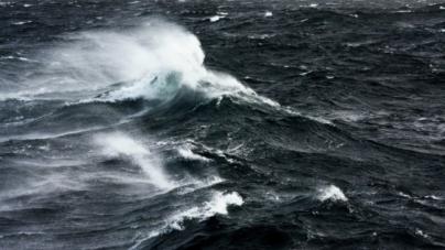 """Ilha do Corvo, a mais pequena dos Açores, em situação de """"pré-rutura"""" de alimentos"""