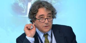 Eurodeputado Ricardo Serrão Santos desmistifica papel da União Europeia nas recomendações sobre a sardinha
