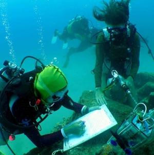 Açores vão receber em 2018 jornadas do programa Margullar