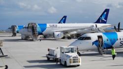 Associação de Mergulho reúne com SATA para conhecer ligações entre mercados e Açores