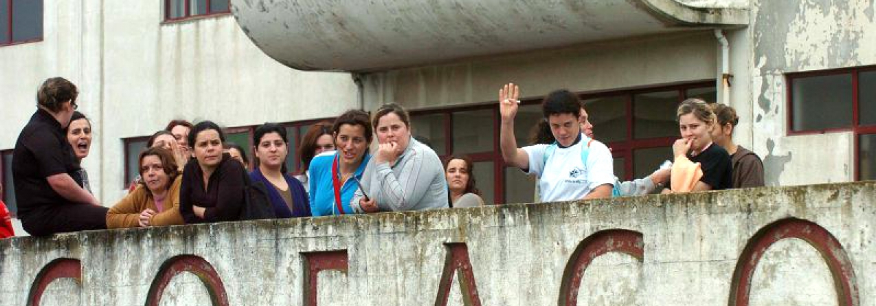 Cofaco já tinha prometido nova fábrica no Pico há seis anos