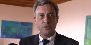 Açores // Quota de goraz com chave de repartição por embarcação por ilha para 2018