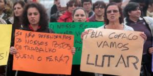 Aprovadas quatro propostas no parlamento dos Açores sobre o futuro da COFACO