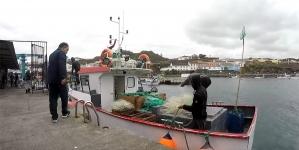 Fundopesca acionado nos Açores