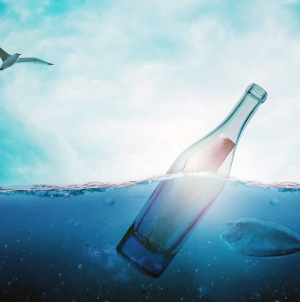 Sustentabilidade dos oceanos pode basear-se nos clusters do mar