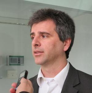 Açores participam na primeira reunião da Comissão Instaladora do Observatório do Atlântico
