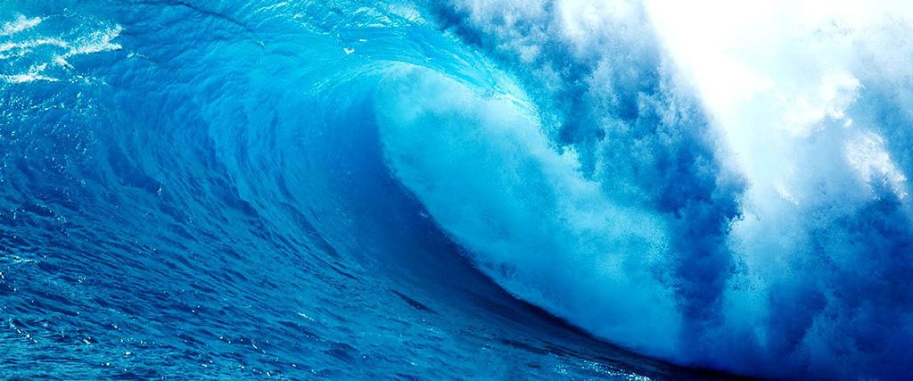 Financiamento trava desenvolvimento da economia do mar