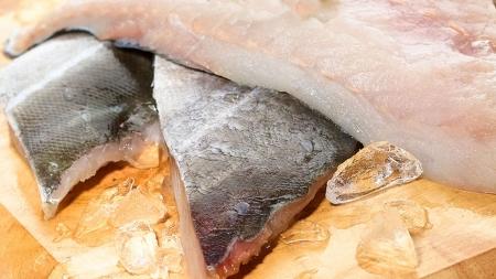 ASAE apreende 14 toneladas de bacalhau no valor de 50 mil euros