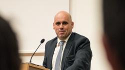 Açores integram projeto europeu Biotecnologia Azul na Macaronésia