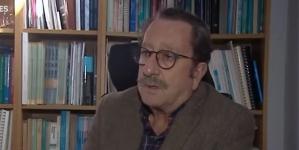 Hélder Silva contradiz notícias sobre encerramento do IMAR (vídeo)