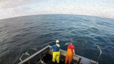 Ilha Terceira acolhe I Fórum Internacional das Pescas dos Açores