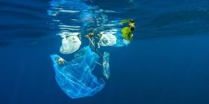Sacos de plástico têm os dias contados no Chile