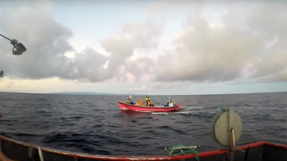 Sindicato dos pescadores quer Fundopesca equivalente ao ordenado mínimo regional