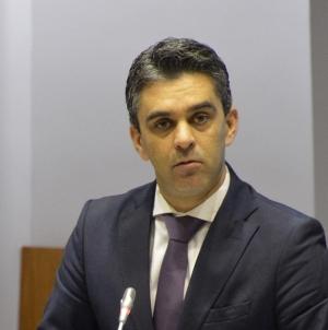 PSD Açores pede esclarecimentos sobre operacionalidade do Porto da Madalena
