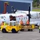 Consórcio MAIS retoma voos de carga para os Açores