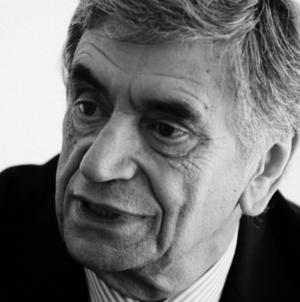 """Laborinho Lúcio """"Os Açores não podem, em nenhuma circunstância, estarem excluídos da relação de Portugal com o mar"""""""